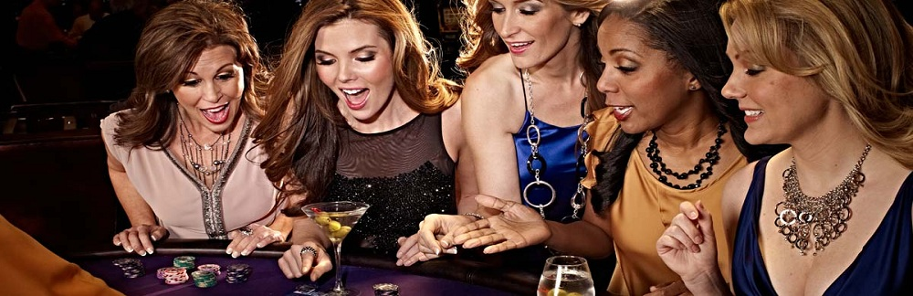 online casino germany sizzling hot games