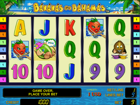 bananas-go-bahamas-gameplay