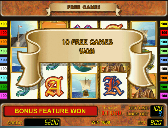 online slot games for money book of ra gaminator